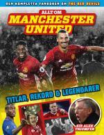 Allt Om Manchester United