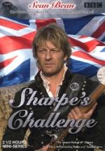 Sharpe`s challenge