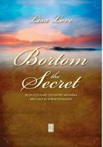 Bortom The Secret - Bli En Lyckligare Och Bättre Människa Med Hjälp Av Attraktionslagen