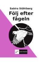 Följ Efter Fågeln
