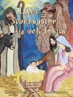 Lilla Storasyster Och Jesus