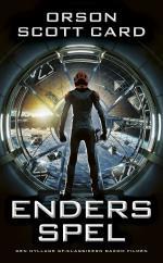 Enders Spel