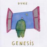 Duke 1980 (Rem)