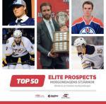 Elite Prospects - Morgondagens Stjärnor