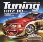 Tuning Hitz 10