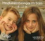 Mindfulnessövningar För Barn 8-12 År