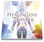 Healingens 7 Nivåer