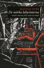De Mörka Labyrinterna
