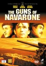 Kanonerna på Navarone