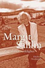 Margit Sahlin - På Väg Mot Verklighet
