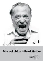 Min Oskuld Och Pearl Harbor