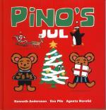 Pino`s Jul