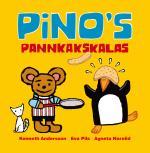 Pino`s Pannkakskalas
