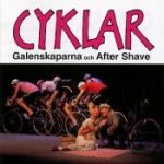 Cyklar 1987