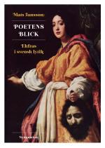 Poetens Blick - Ekfras I Svensk Lyrik