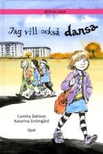 Jag Vill Också Dansa
