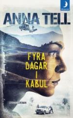 Fyra Dagar I Kabul