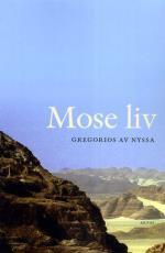Mose Liv