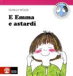 E Emma E Astardí