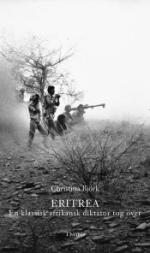 Eritrea - En Klassisk Afrikansk Diktator Tog Över