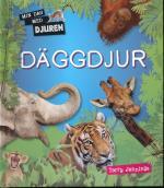 Min Dag Med Djuren - Däggdjur