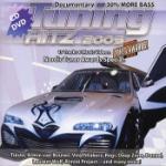 Tuning Hitz 2009