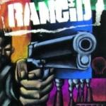 Rancid 1993