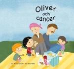 Oliver Och Cancer