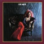 Pearl 1971 (Rem)