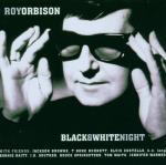 Black & white night 1988 (Rem)