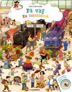 På Väg - En Titthålsbok