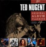 Original album classics 1975-80