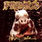 Pork soda 1993