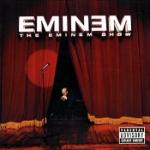 Eminem show 2002