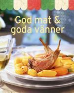 God Mat & Goda Vänner