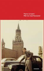 Mitt Liv Med Ryssland