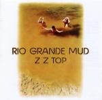 Rio Grande Mud 1972