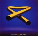 Tubular Bells II 1992