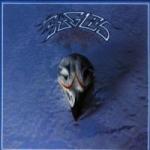 Greatest hits 1971-75 (Rem)