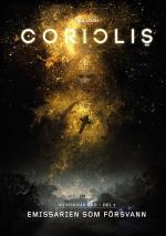 Coriolis - Emissarien Som Försvann