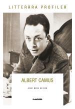 Albert Camus - Varken Offer Eller Bödel
