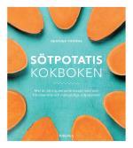 Sötpotatis - Kokboken