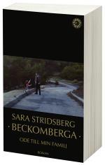 Beckomberga - Ode Till Min Familj