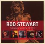 Original album series 1980-91