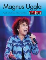 Magnus Uggla I Fokus