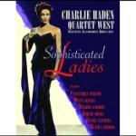 Sophisticated ladies 2010