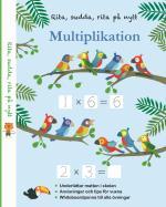 Börja Med Matematik - Multiplikation