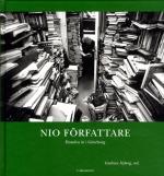 Nio Författare