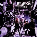 Heaven`s Edge
