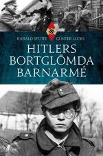Hitlers Bortglömda Barnarmé